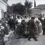 Οι χοροί της Κέρκυρας. Μύθος και πραγματικότητα