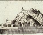 Παλαιό Φρούριο