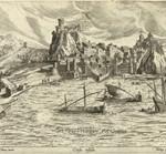 Corfu Insula, 1585