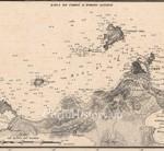 Πόλη της Κέρκυρας και περίχωρα, 1812