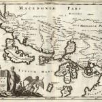 Epirus hodie Canina