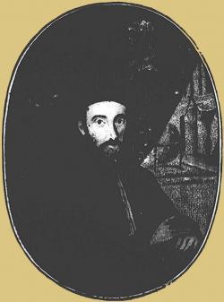 Νικηφόρος Θεοτόκης