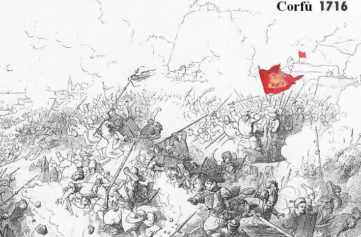 https://www.corfuhistory.eu/wp-content/uploads/2012/11/corfu1716.jpg