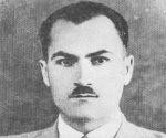 Η δολοφονία του Παναγιώτη Γίδα το Δεκέμβρη του 1944