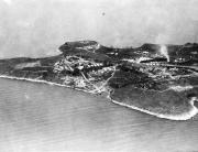 1916: Οι Σέρβοι στην Κέρκυρα