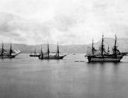 Το Συνέδριο της Βιέννης και τα Ιόνια Νησιά