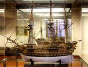 Οι κινήσεις του βενετικού στόλου στο Ιόνιο τις παραμονές της πολιορκίας του 1716 και η ναυμαχία της Κασσιώπης (8 Ιούλη ν.η.)
