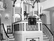 Η Ελληνική Συναγωγή της Κέρκυρας