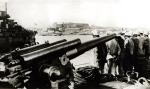 Κέρκυρα, Αύγουστος 1923: Προσέγγιση και απομυθοποίηση