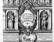 Ιστορία και Τοπική Ιστορία
