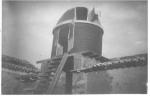 Το αστεροσκοπείο της Κέρκυρας (1924-1940)