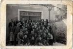 Θ. Κυπριώτης- Χ. Μωραΐτης: «Η ιστορία του καπνού, του τσιγάρου και το καπνεργοστάσιο της Κέρκυρας»