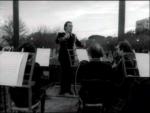 Μουσική στη Σπιανάδα: Χτες και σήμερα