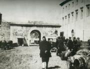 Η Πύλη της Μπαρούτης