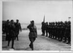 1940, η Κέρκυρα στα σχέδια των Ιταλών