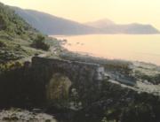 Αντώνης Περδικάρης: «Ιστορία του Αγίου Νικήτα Λευκάδας»