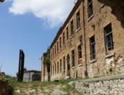 Aγγλικό νοσοκομείο Παλιού Φρουρίου: Προσεχώς κατεδάφιση;