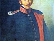 1821: Αγρότες, γη και εμφύλιοι πόλεμοι